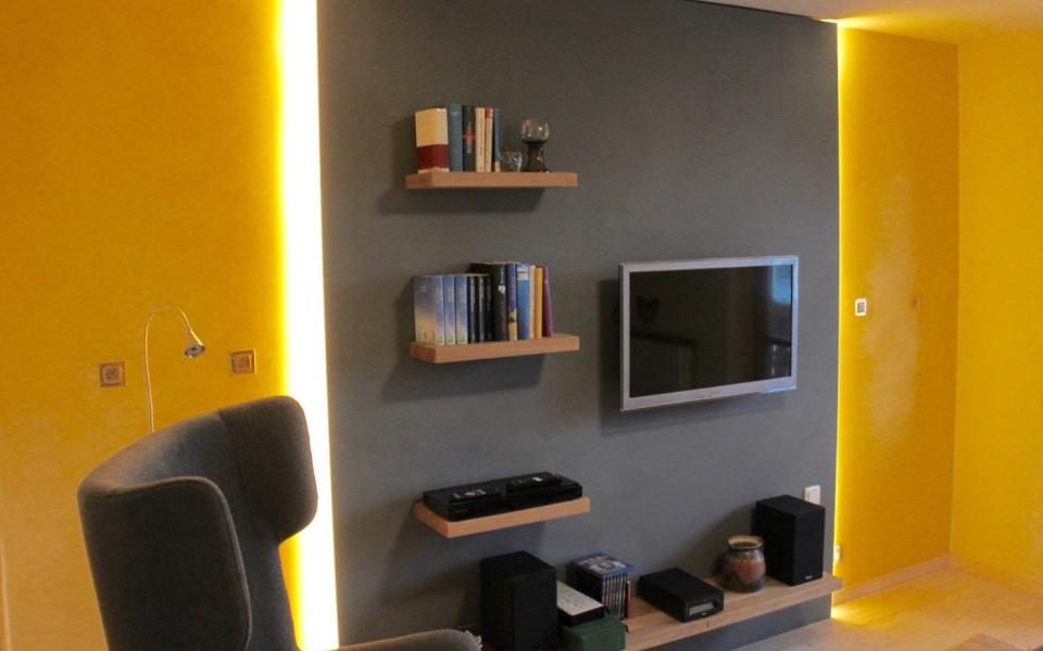 haus farbenklang preise und angebote. Black Bedroom Furniture Sets. Home Design Ideas